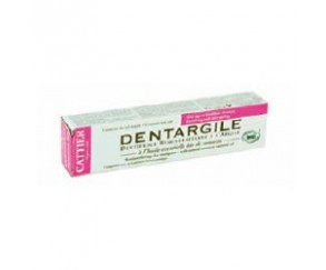 CATTIER Dentargile Romero Fortificante 75ml