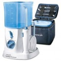 Irrigador bucal WATERPIK TRAVELER