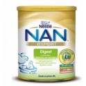 NAN DIGEST 750 GR. NESTLE