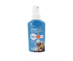 FOTOPROTECTOR  Sport FPS50+ PROTEXTREM 100 ml