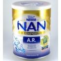 NAN AR 800 GR NESTLE