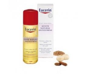 EUCERIN Aceite Antiestrías 125ml
