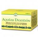 AQUILEA Digestión Infusiones 20 bolsas