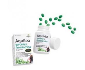 AQUILEA Garcinia Faseolamina 90 comp.