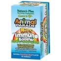 Animal Parade Kids Immune Booster