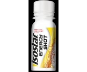 Energy Shot ISOSTAR