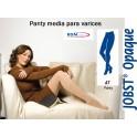 Panty. Medias para varices JOBST® Opaque