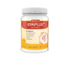 EPAPLUS INTENSIVE ALIVIO ARTICULAR ARTHICARE 21 DIAS
