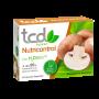 CONTROL DE PESO TCD NUTRICONTROL 10 CAPSULAS