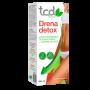 DETOXIFICANTE TCD DETOX 450 ML