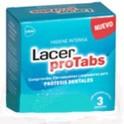LACER Protabs 32 comp
