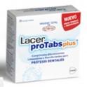 LACER Protabs Plus 20 comp