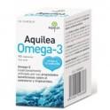 AQUILEA Omega-3 90 caps.