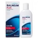 Balneum Plus Loción 500ml