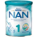NAN 1 400 GR NESTLE