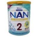 NAN 2 800 GR NESTLE