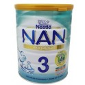 NAN 3 800 GR NESTLE
