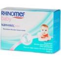 ?RHINOMER BABY RECAMBIOS