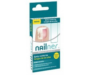 Nailner spray