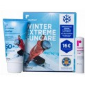 FOTOPROTECCIÓN EXTREMA Winter Extrem Suncare PROTEXTREM