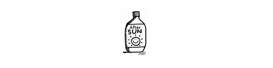 Aftersun