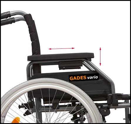 silla de ruedas mabual_caracteristica_reposabraos