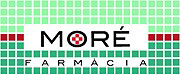 Logo Farmacia more